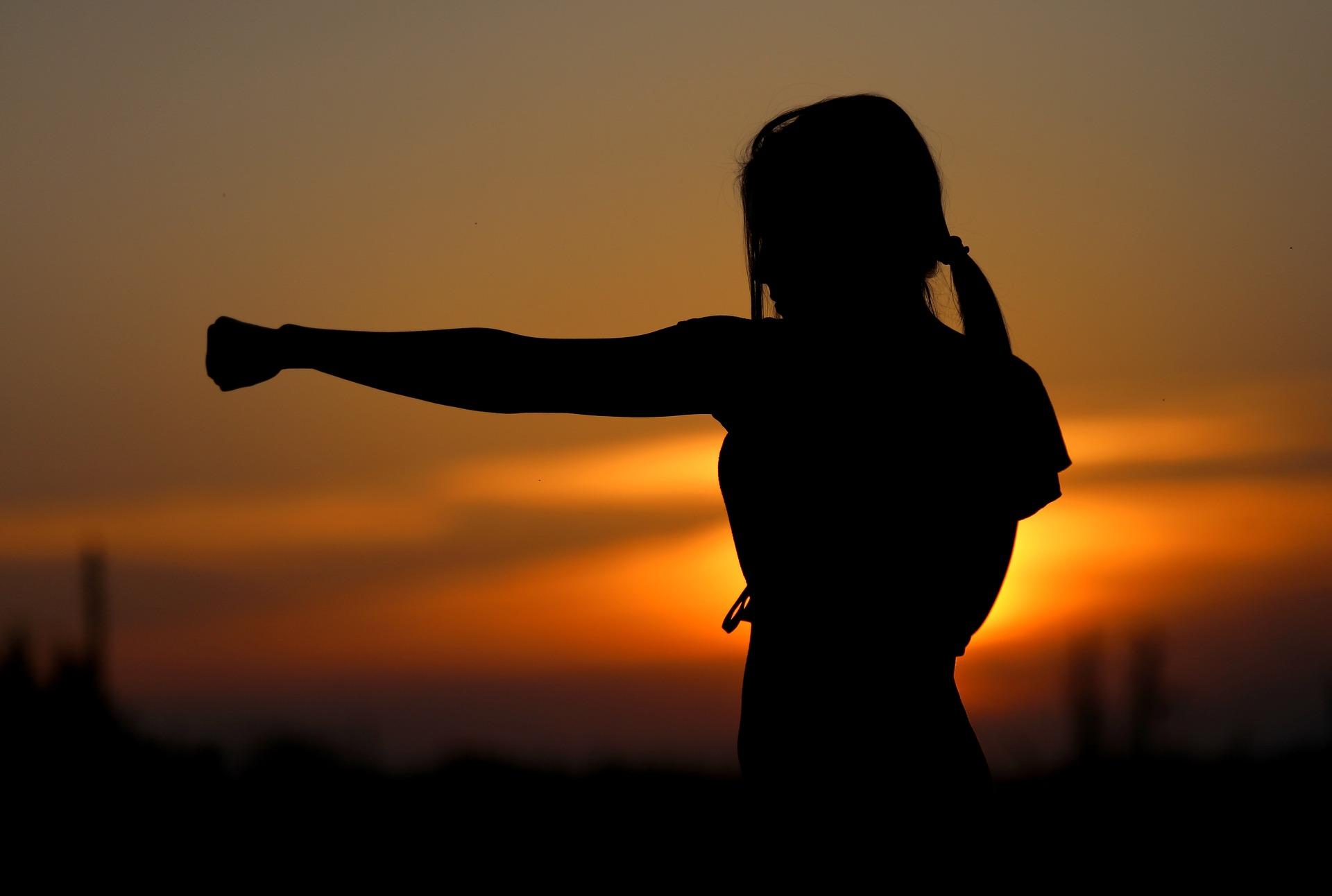 Posibles causas del autocompasión