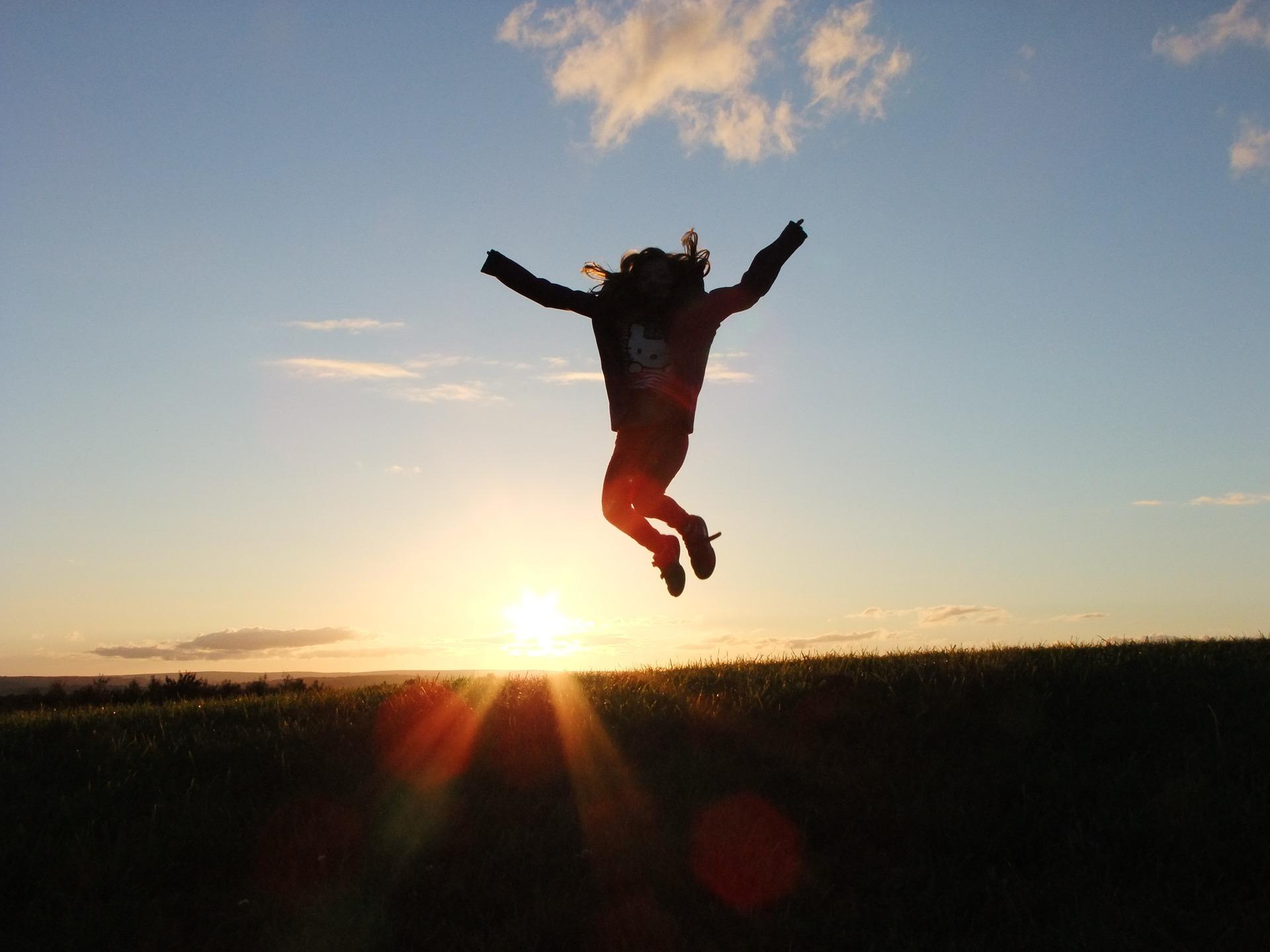 Cómo vencer la autocompasión